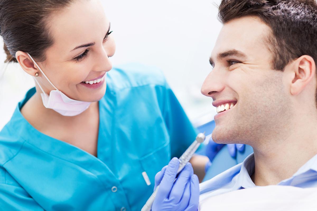 Принципы нумерации зубов в стоматологии